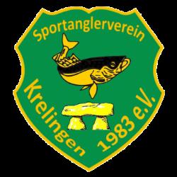 Sportanglerverein Krelingen e.V.